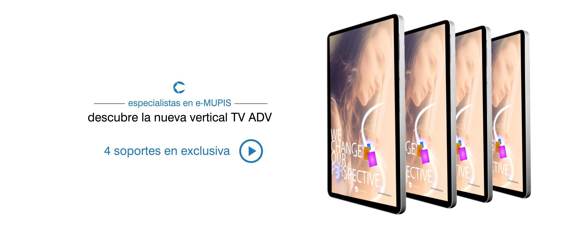E-MUPI-PerfectPixel-Publicidad-Agencia-de-Publicidad-en-Madrid-Servicios-de-Publicidad-y-Marketing-para-empresas