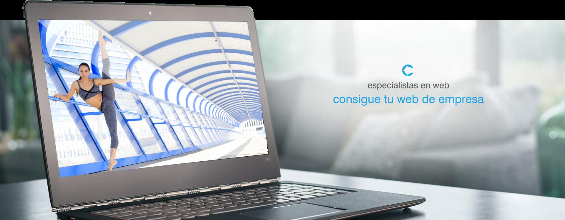 PerfectPixel-Publicidad-Agencia-de-Publicidad-en-Madrid-Servicios-de-Publicidad-y-Merketing-para-empresas-Banner-Home-1