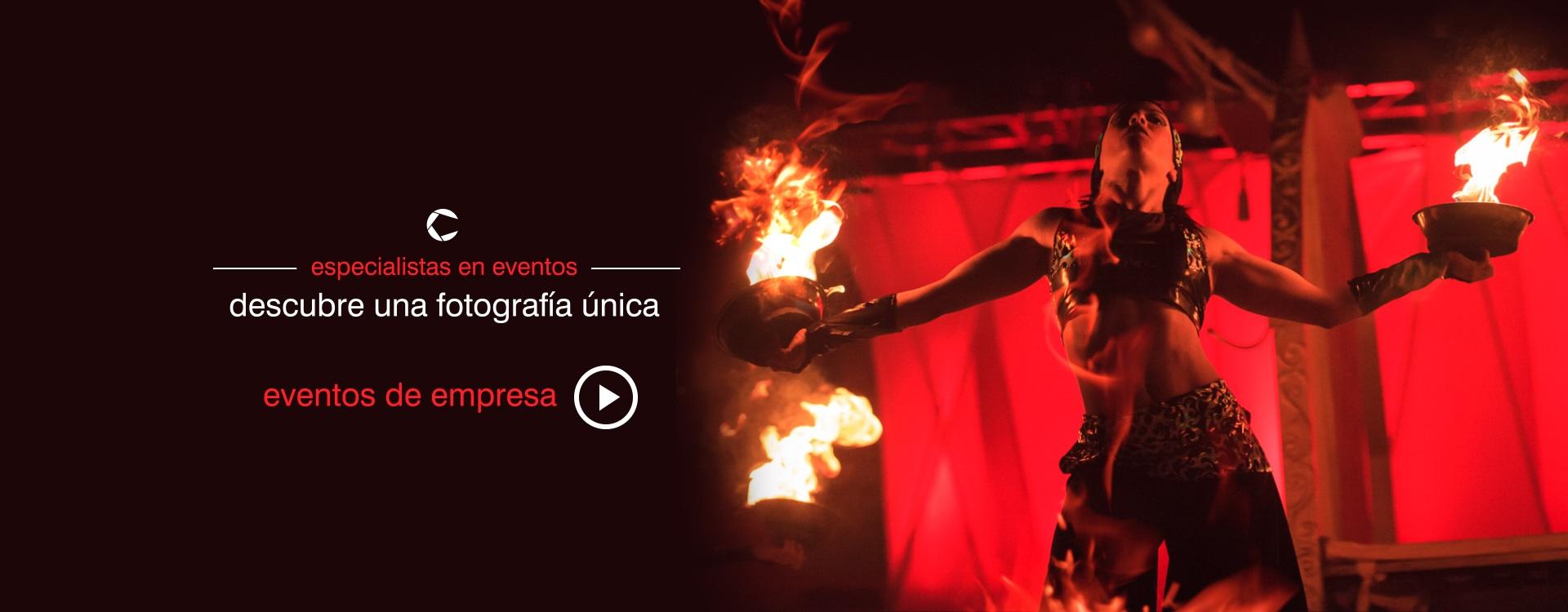 PerfectPixel-Publicidad-Agencia-de-Publicidad-en-Madrid-Servicios-de-fotografia-de-eventos-en-Madrid