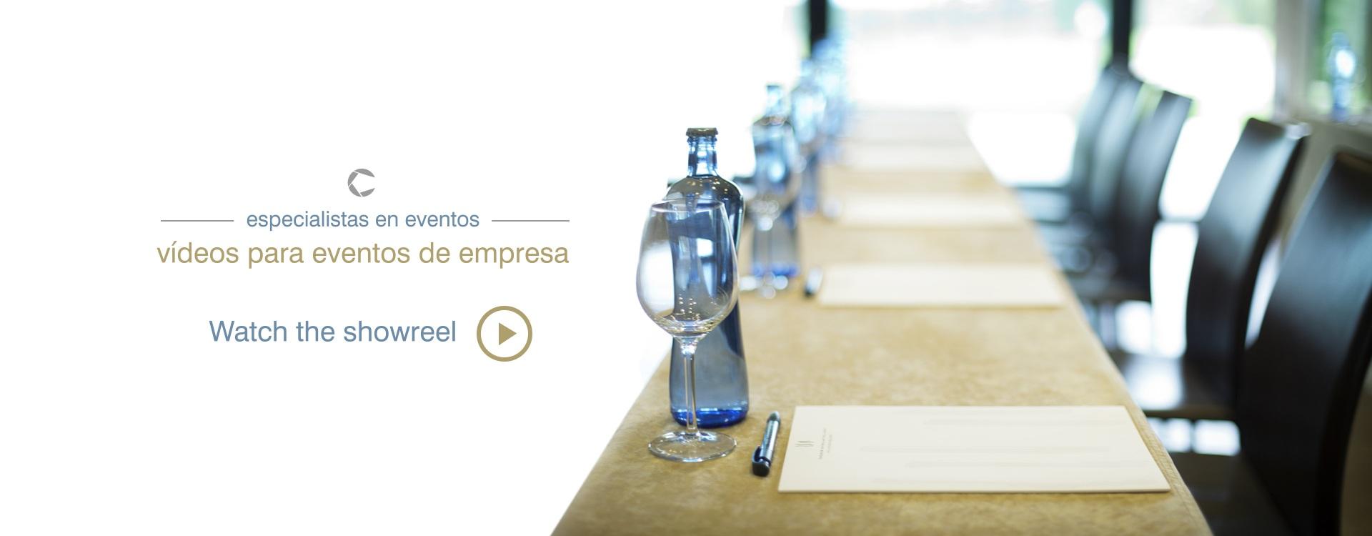 Videos-eventos-de-empresa-PerfectPixel-Publicidad-ShowReel-2015-2016-Agencia-de-Publicidad-en-Madrid