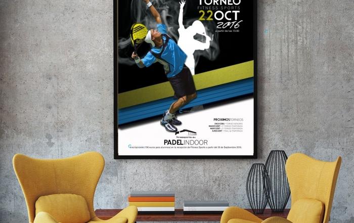 cartel-torneo-padel-fitness-sports-valle-canas-diseno-carteleria-profesional-para-empresas-perfectpixel-publicidad-agencia-de-publicidad-en-madrid-modern