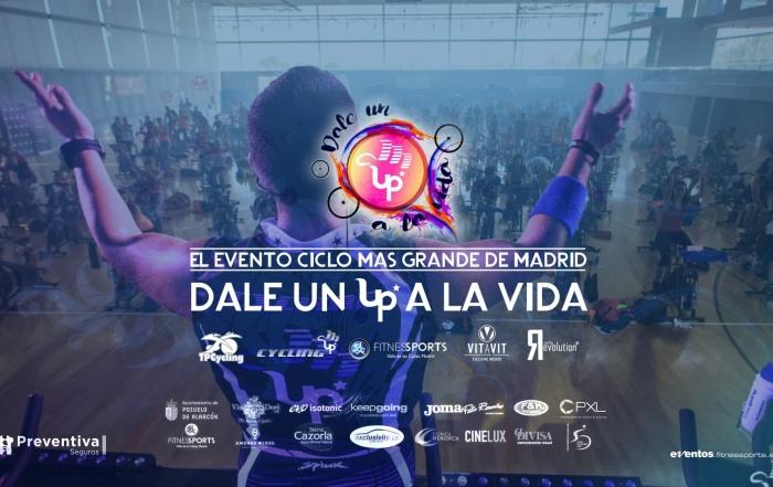 dale-un-up-a-la-vida-fitness-sports-valle-las-canas