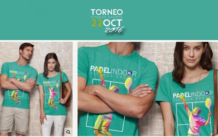 camisetas-torneo-padel-fitness-sports-valle-las-canas