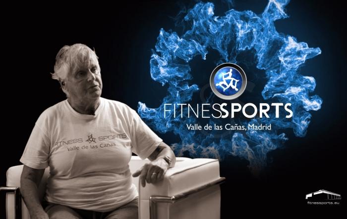 manuela-fitness-sports-valle-las-canas-testimonio-socia