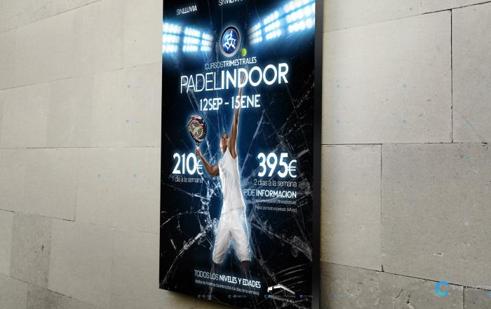 padel-cartel-anuncio-advertisement-diseno-carteleria-profesional-para-empresas-perfectpixel-publicidad-agencia-de-publicidad-en-madrid
