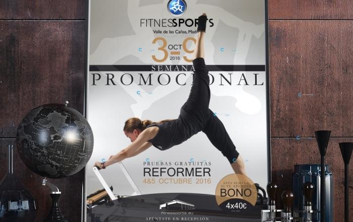 pilates-reformer-advertisement-fitness-sportsdiseno-cartel-agencia-de-publicidad-en-madrid-perfectpixel-publicidad-wall