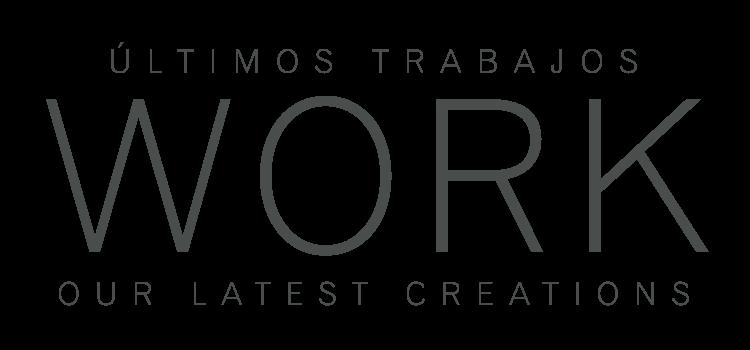 Ultimos Trabajos de PerfectPixel Publicidad Agencia de Publicidad y Marketing en Madrid
