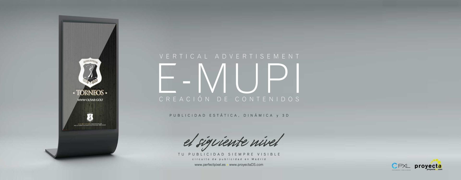 Vertical-ADV-EMUPI-Circuito-Publicidad-Cine-Metro-Deporte-Agencia-de-Publicidad