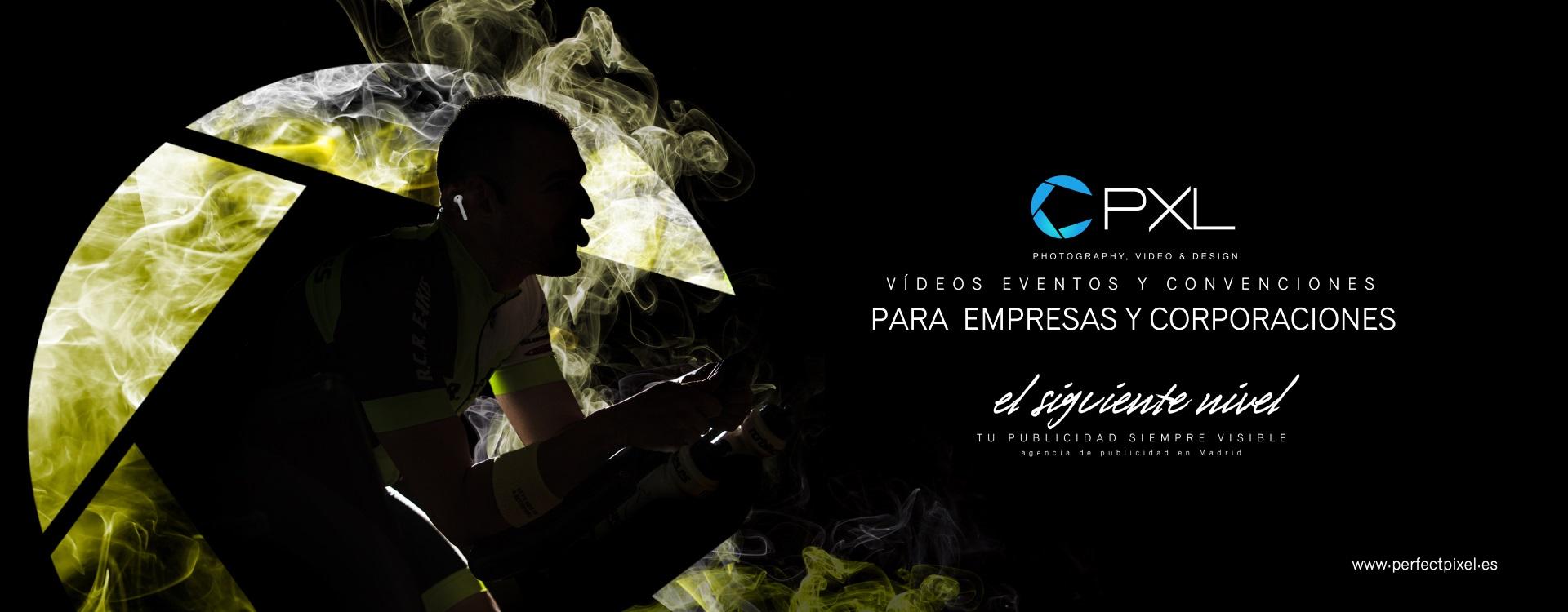 Videos-de-eventos-y-convenciones-Madrid-PerfectPixel-Publicidad-Agencia-Banner