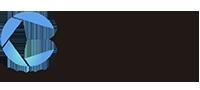 logo Oficial Perfect Pixel