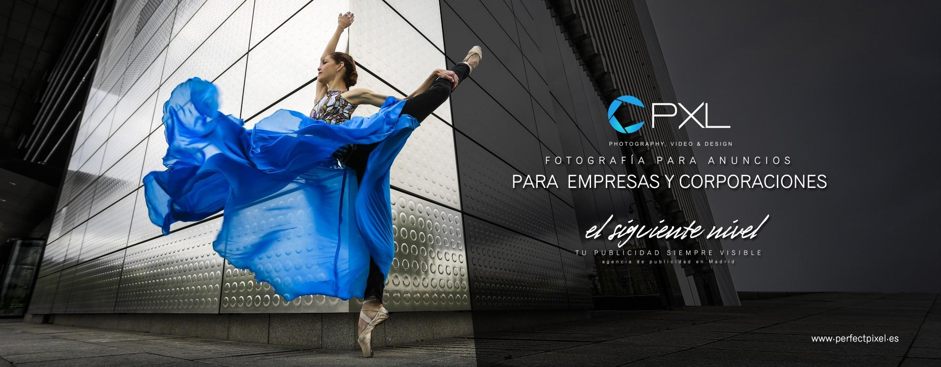 Fotografia-anuncios-Perfect-Pixel-Agencia-de-Publicidad-en-Madrid