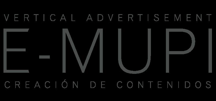 E-MUPI-Creacion-de-contenidos-PerfectPixel-Publicidad-Agencia-en-Madrid