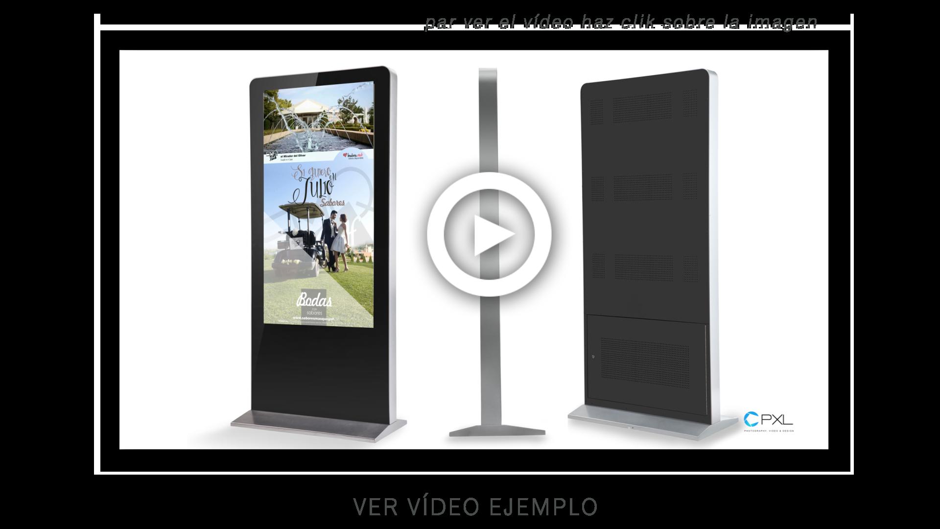 Video Showreel VEr