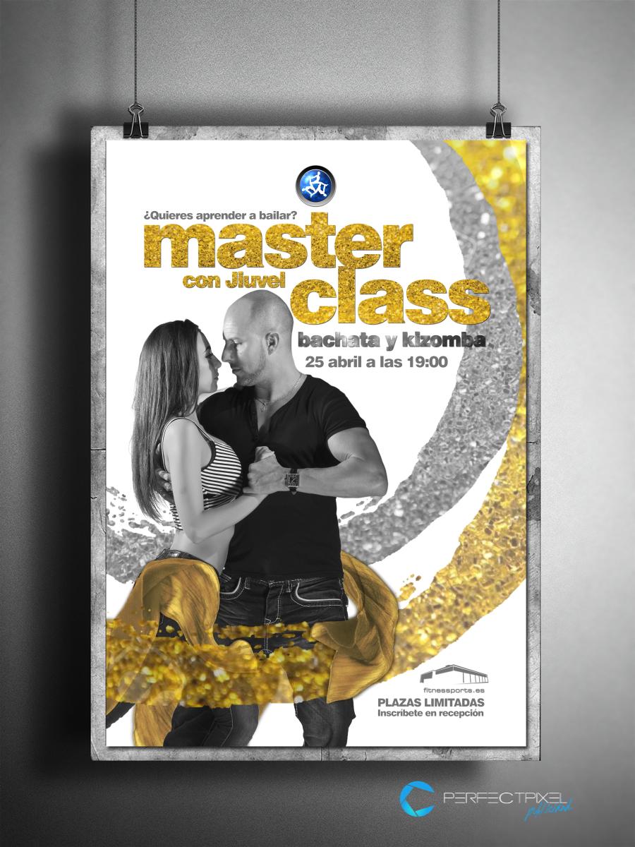 https://perfectpixel.es/wp-content/uploads/2016/04/Baile-Salsa-Dise%C3%B1o-Carteler%C3%ADa-profesional-para-empresas-PerfectPixel-Publicidad-Agencia-de-Publicidad-en-Madrid-Dark.jpg