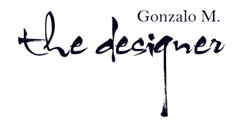 https://perfectpixel.es/wp-content/uploads/2016/04/Gonzalo-M-the-designer.png