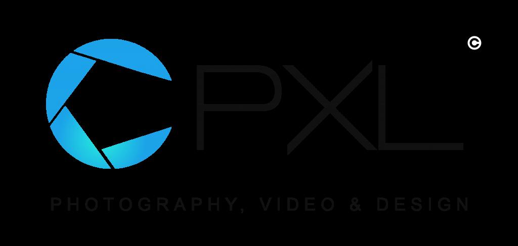 Logo PerfectPixel Publicidad