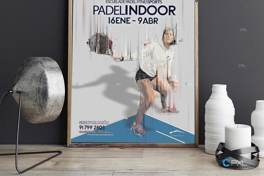 https://perfectpixel.es/wp-content/uploads/2017/01/Dise%C3%B1o-Cartel-Escuela-de-Padel-Indoor-Fitness-Sports-Valle-de-las-Ca%C3%B1as-Dise%C3%B1o-Carteler%C3%ADa-profesional-para-empresas-PerfectPixel-Publicidad-Agencia-de-Publicidad-en-Madrid-Studio.jpg