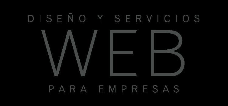 Diseño profesional webs