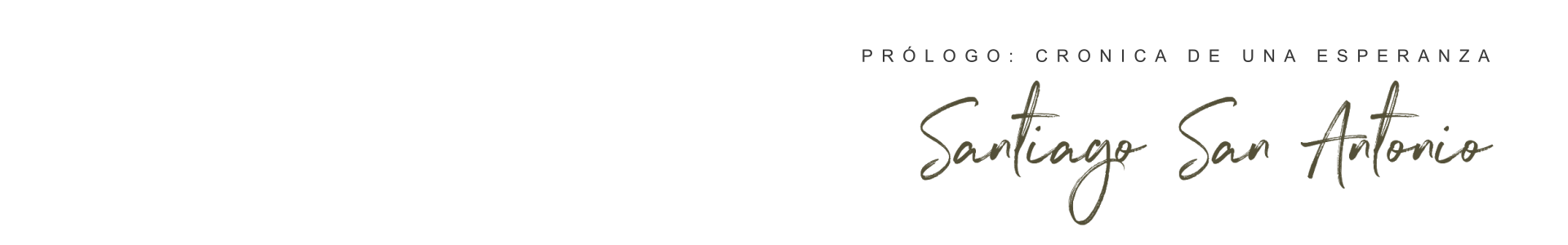 https://perfectpixel.es/wp-content/uploads/2017/01/Firma.png