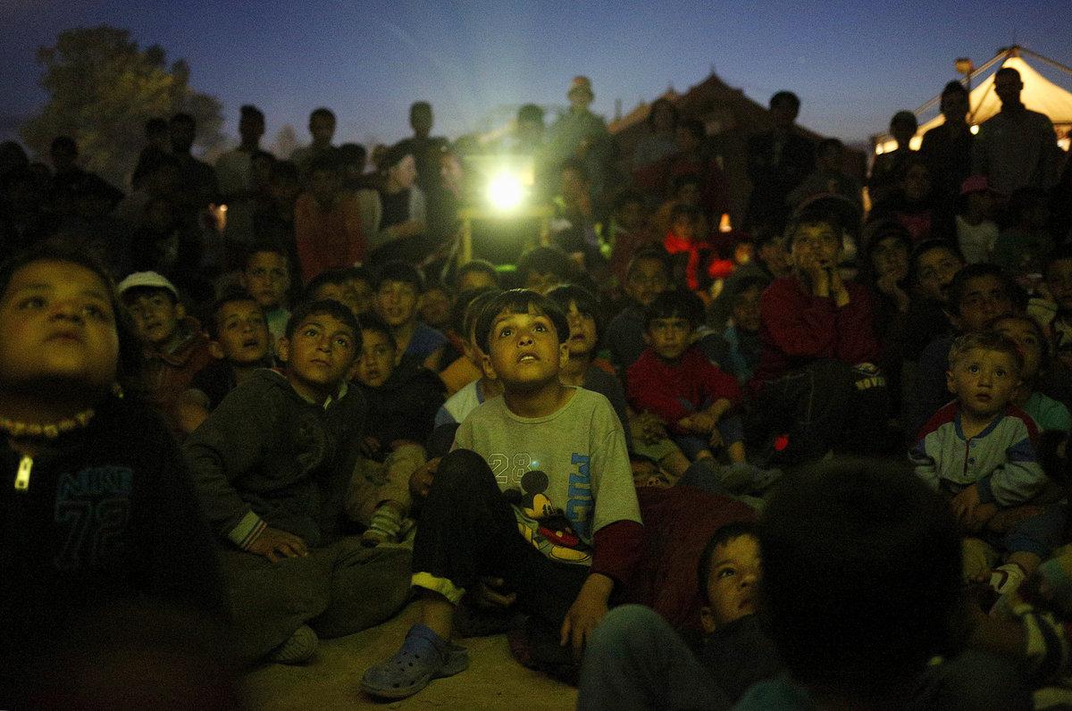 https://perfectpixel.es/wp-content/uploads/2017/01/Stoyan-Nenov-Agencia-Reuters.jpeg