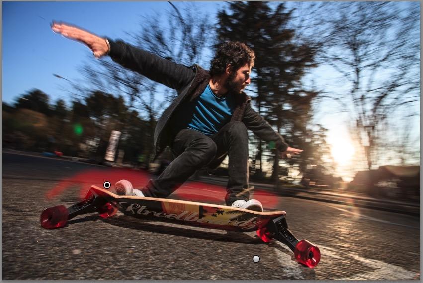 Longboard Skater Fotografía Deportiva01-12