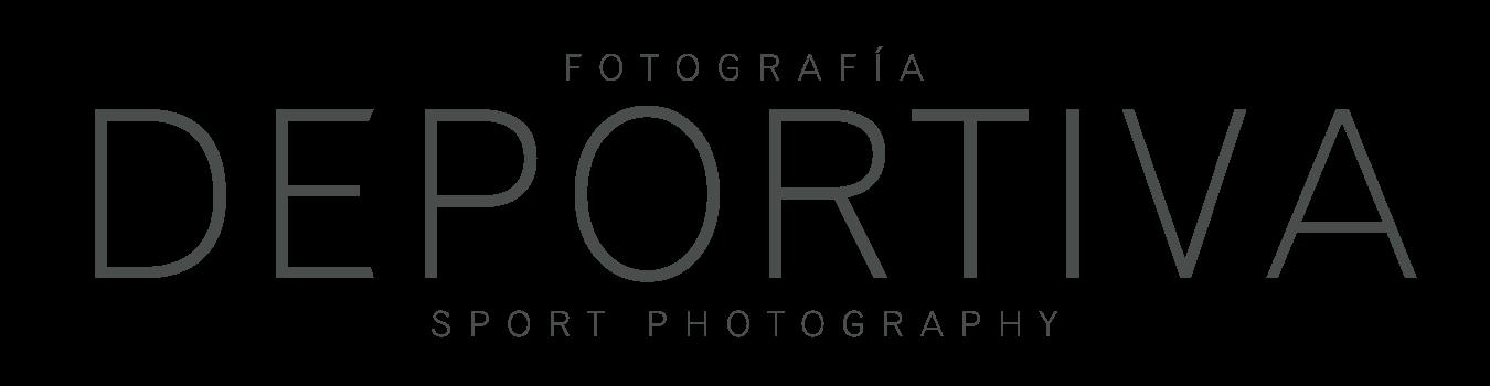 Fotografia deportiva profesional