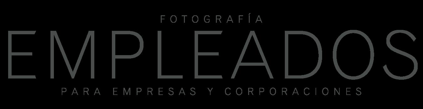 Fotografia de empleados para corporaciones