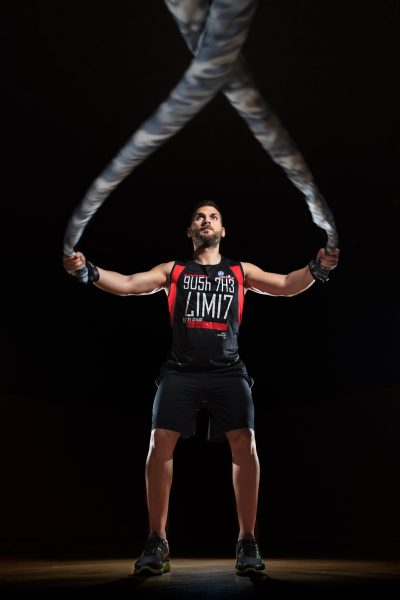 Gun-eX, Fitness, Fotografía deportiva, Fitness, Fotografía para gimnasios, Deporte