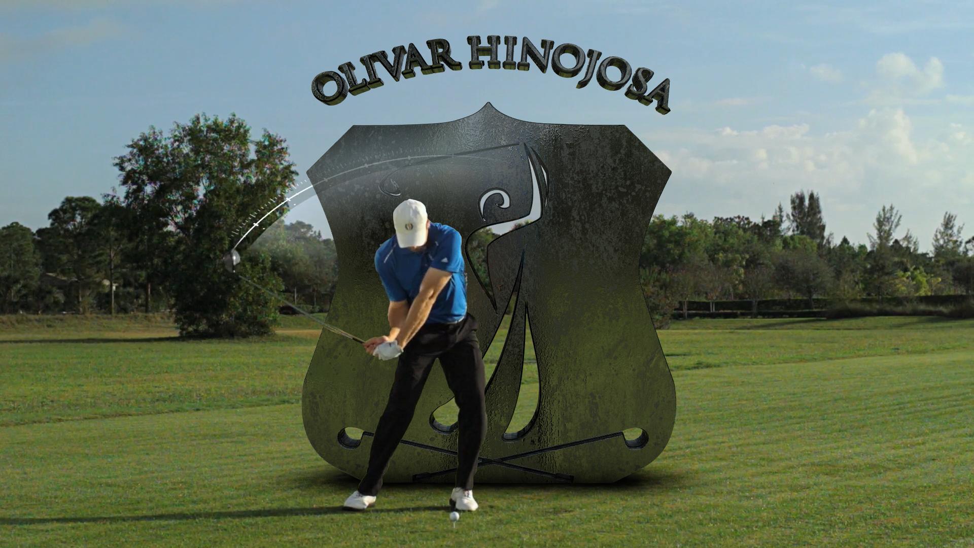 Trackman 4 Golf Radar - vídeo presentación de producto para club de golf
