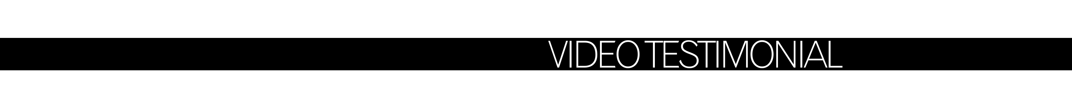 Videos para empresas corporativos