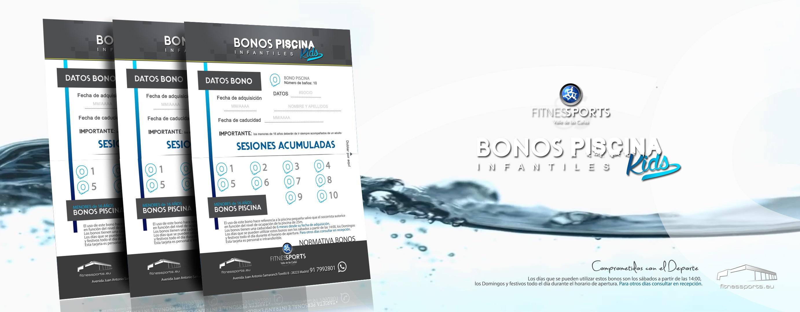 https://perfectpixel.es/wp-content/uploads/2017/04/Bonos-de-piscina-para-ni%C3%B1os-Fitness-Sports-Valle-de-las-Ca%C3%B1as-de-0-a-16-a%C3%B1os-Perfect-Pixel-Publicidad-1.jpg
