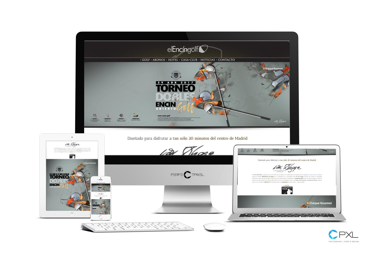 https://perfectpixel.es/wp-content/uploads/2017/04/Encin-Golf-HOtel-torneo-de-dobles-Dise%C3%B1o-P%C3%A1gina-web-corporativa-Perfect-Pixel-Publicidad-Agencia-de-Publicidad-en-Madrid.jpg