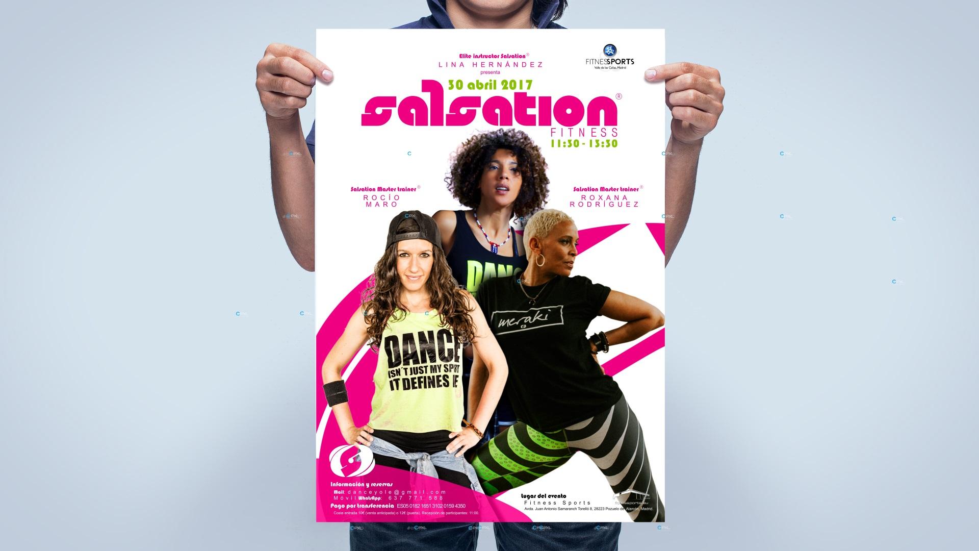 https://perfectpixel.es/wp-content/uploads/2017/04/Salsation-Fitness-Dise%C3%B1o-CArtel-PerfectPixel-Publicidad-Agencia-de-Publicidad-en-Madrid-Cover.jpg