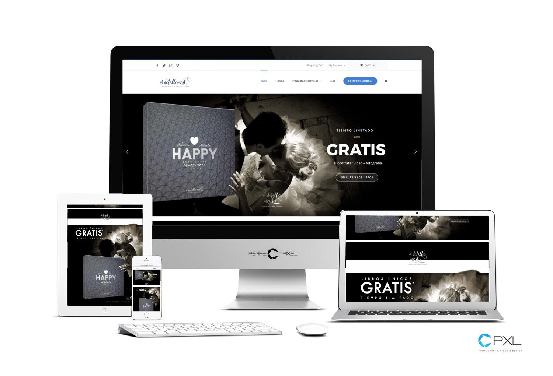 https://perfectpixel.es/wp-content/uploads/2017/05/Fotografia-y-videos-de-bodas-libros-unicos-el-detalle-azul-Dise%C3%B1o-P%C3%A1gina-web-corporativa-Perfect-Pixel-Agencia-de-Publicidad-en-Madrid-iMAC.jpg