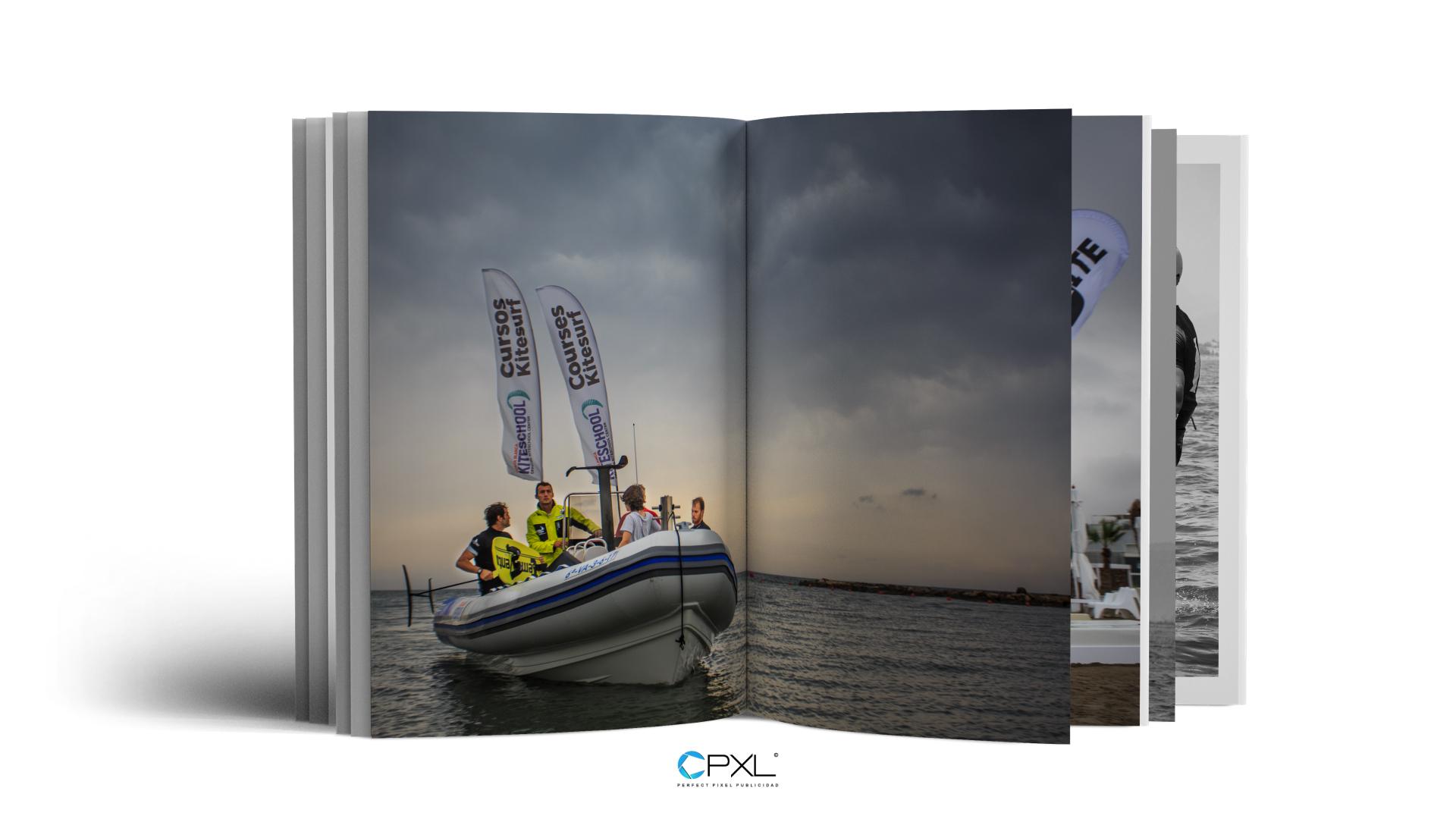 https://perfectpixel.es/wp-content/uploads/2017/07/Libro-oficial-Copa-Espa%C3%B1a-2017-F%C3%B3rmula-Kite-Perfect-Pixel-Agencia-Publicidad-Madrid-2.jpg