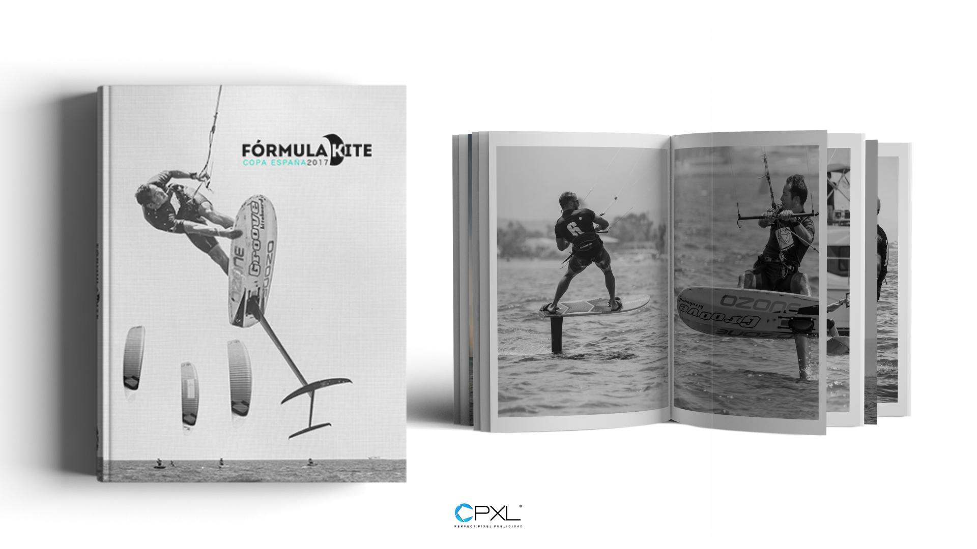 https://perfectpixel.es/wp-content/uploads/2017/07/Libro-oficial-Copa-Espa%C3%B1a-2017-F%C3%B3rmula-Kite-Perfect-Pixel-Agencia-Publicidad-Madrid-3.jpg