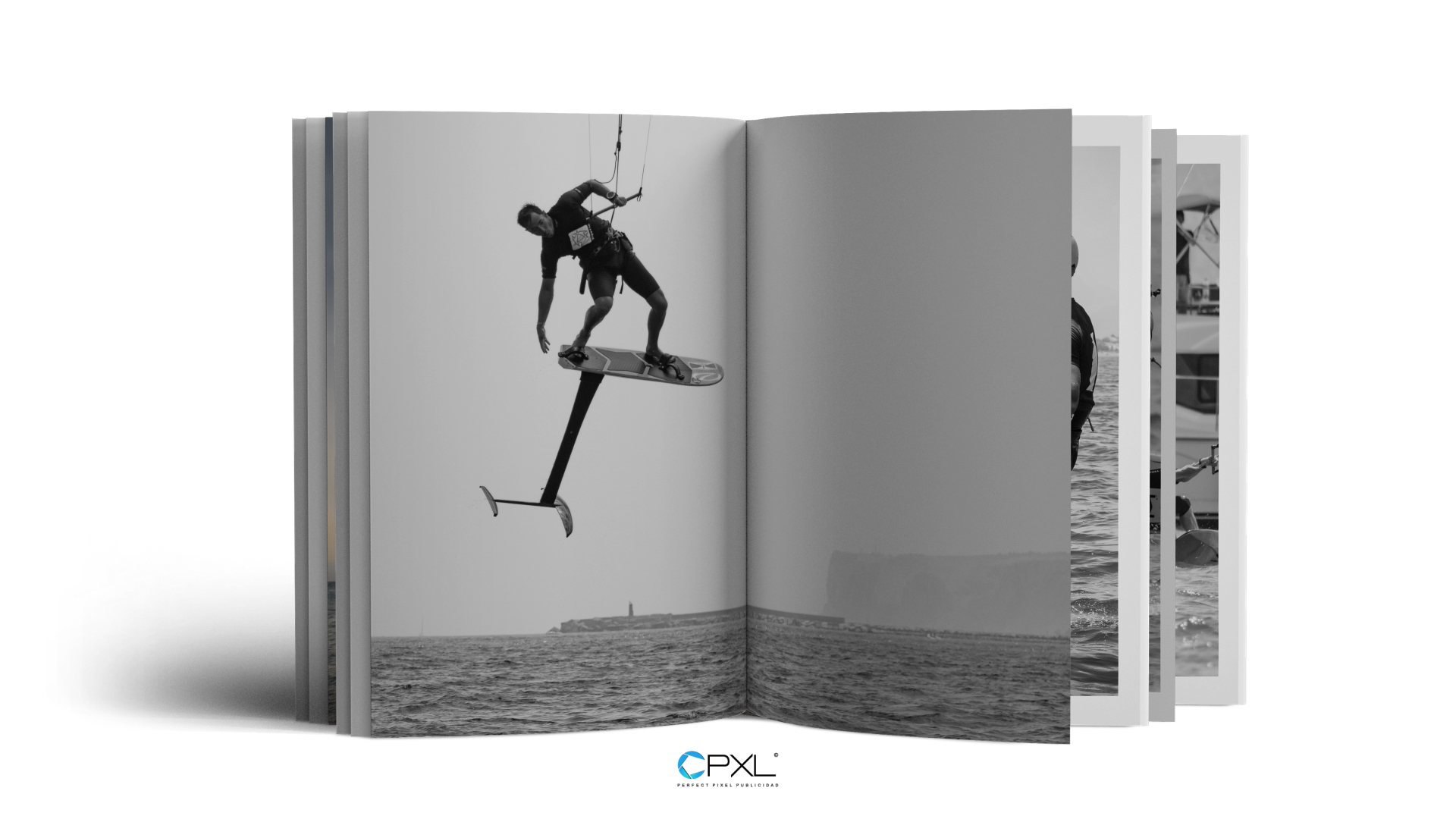 https://perfectpixel.es/wp-content/uploads/2017/07/Libro-oficial-Copa-Espa%C3%B1a-2017-F%C3%B3rmula-Kite-Perfect-Pixel-Agencia-Publicidad-Madrid.jpg