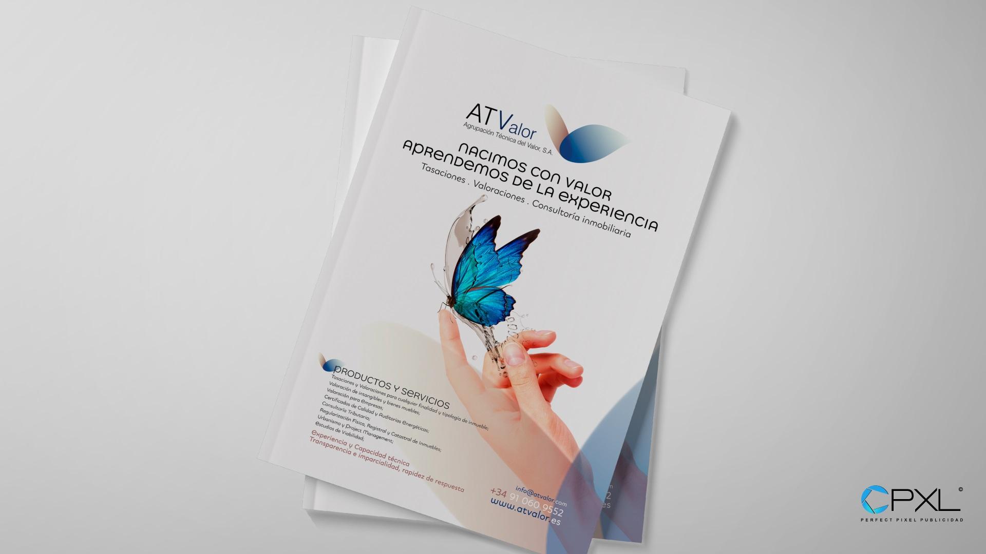 https://perfectpixel.es/wp-content/uploads/2017/08/ATValor-Agrupacion-tecnica-de-valor-Tasaciones-Agencia-en-Madrid-Perfect-Pixel-Publicidad-Revista-3.jpg