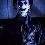 Halloween, Fotografía de eventos, Gimnasio, Fitness, Les Mills Body Pump
