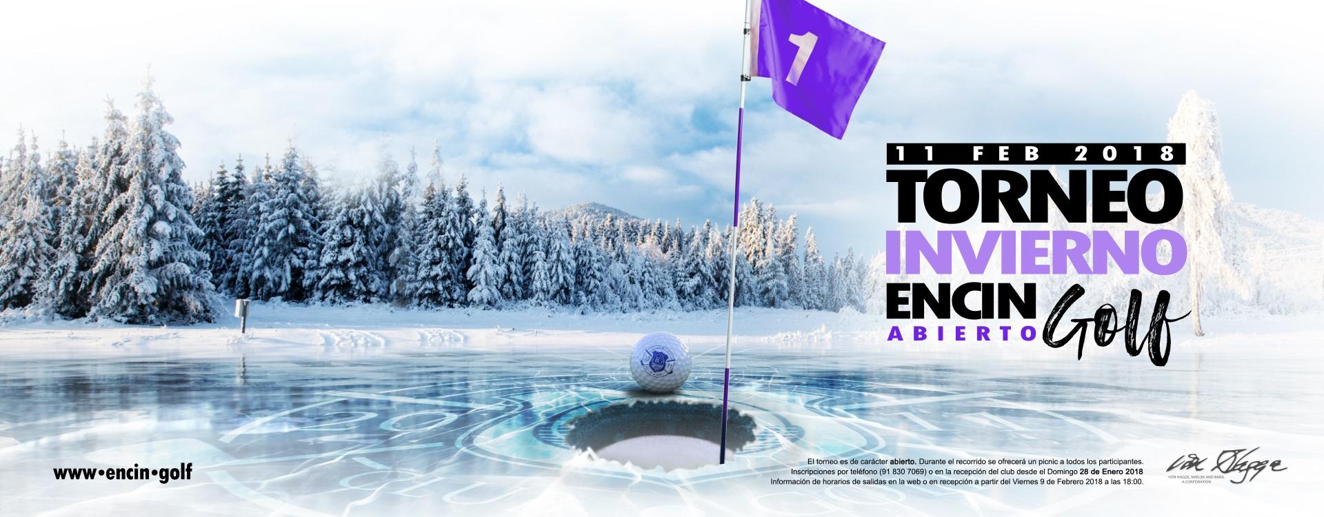 https://perfectpixel.es/wp-content/uploads/2018/02/Banner-Torneo-Torneo-Invierno.jpg