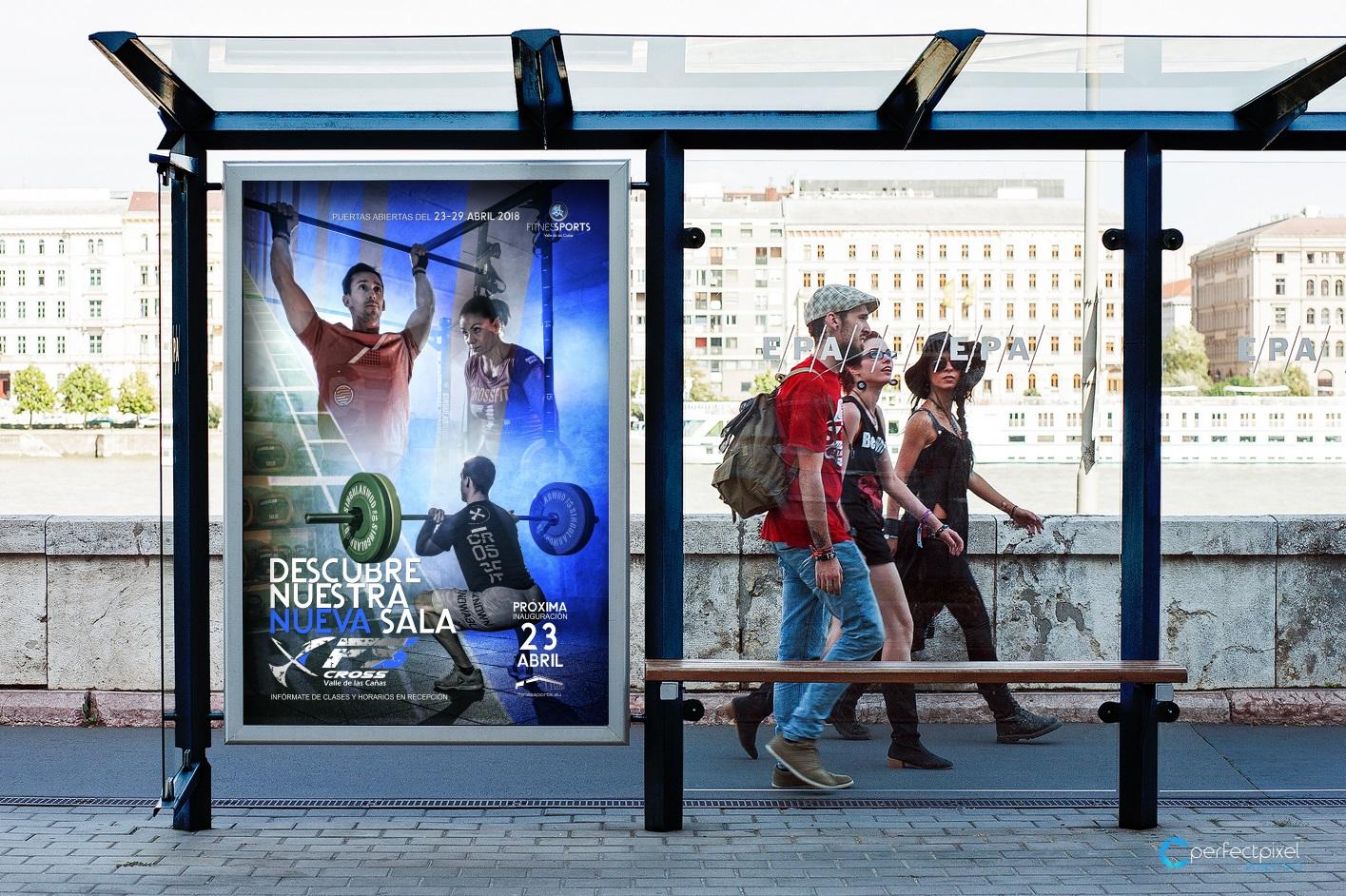 https://perfectpixel.es/wp-content/uploads/2018/04/Agencia-de-Publicidad-en-Madrid-Perfect-Pixel-Dise%C3%B1o-Cartel-Publicitario-Bus.jpg