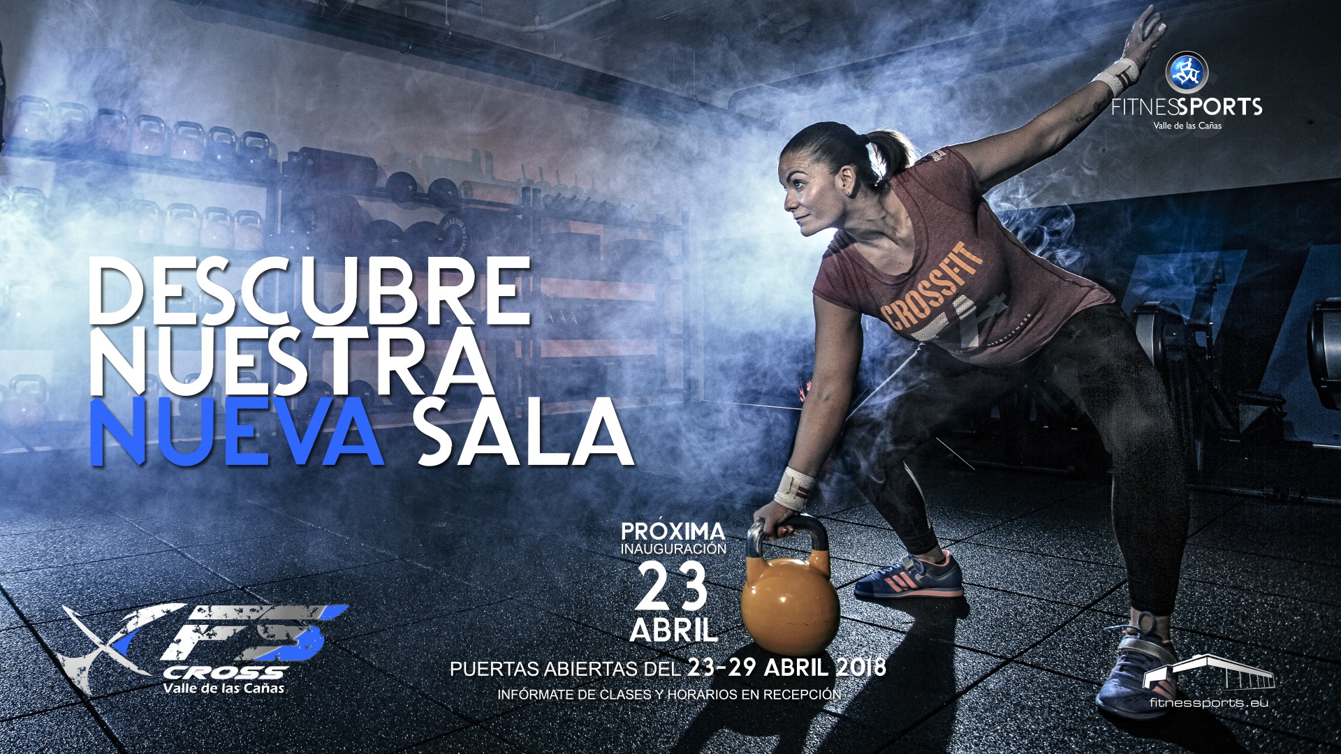 https://perfectpixel.es/wp-content/uploads/2018/04/Nuevo-box-Crossfit-FS-Cross-Training-Valle-de-las-Ca%C3%B1as-Perfect-Pixel-Publicidad-2.jpg