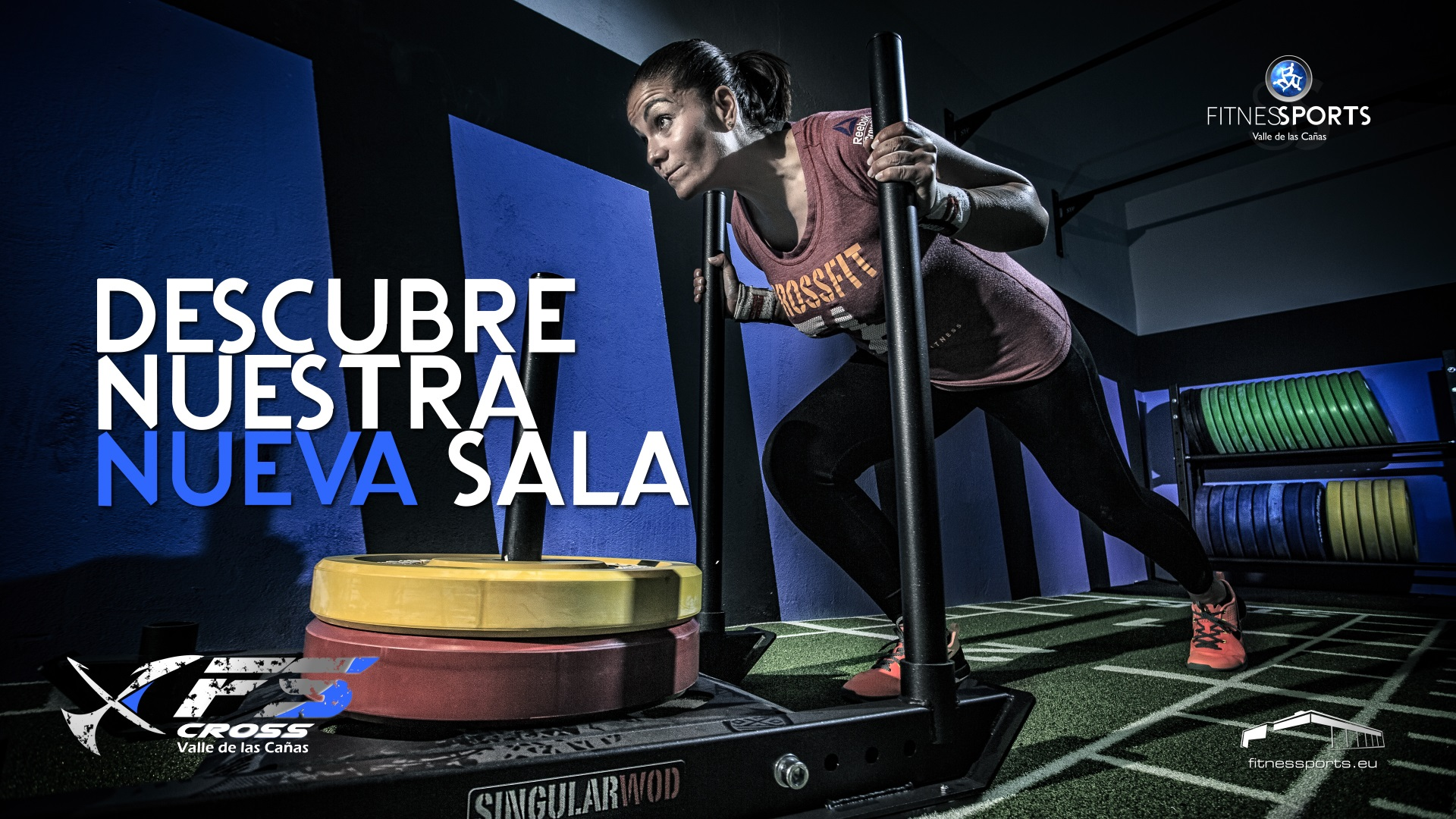 https://perfectpixel.es/wp-content/uploads/2018/04/Nuevo-box-Crossfit-FS-Cross-Training-Valle-de-las-Ca%C3%B1as-Perfect-Pixel-Publicidad-3.jpg