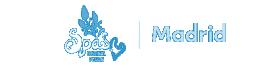 Agencia creativa y publicidad en Madrid Perfect Pixel Publicidad