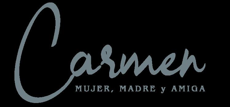 https://perfectpixel.es/wp-content/uploads/2018/11/Carmen-tiulo.png