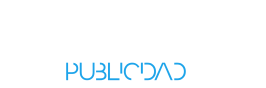 PerfectPixel Publicidad – Agencia de publicidad Logo
